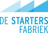 logo startersfabriek